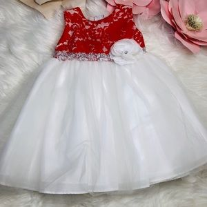 Other - Baby dresses